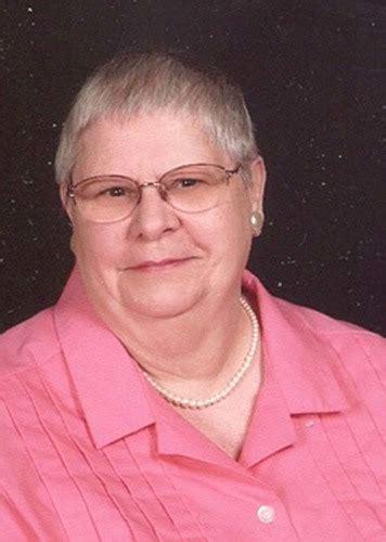 barbara burgess obituary
