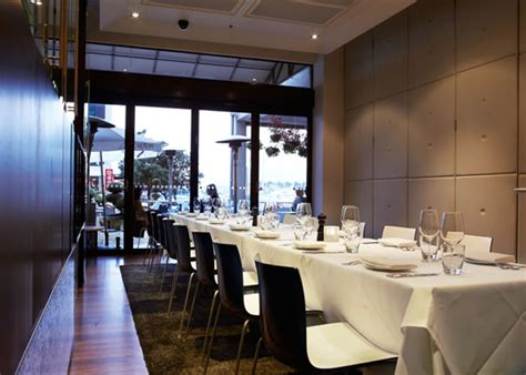 Kitchen Equipment Rental Auckland Soul Bar And Restaurant Viaduct Harbour Marine Directory
