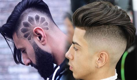 New Hairstyle 2016 For by 10 New Undercut Hairstyles For 2016