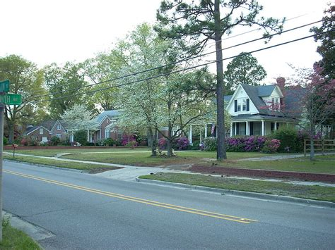 Detox And Rehab Centers In Carolina by Springs Nc Rehab Centers And Addiction Treatment