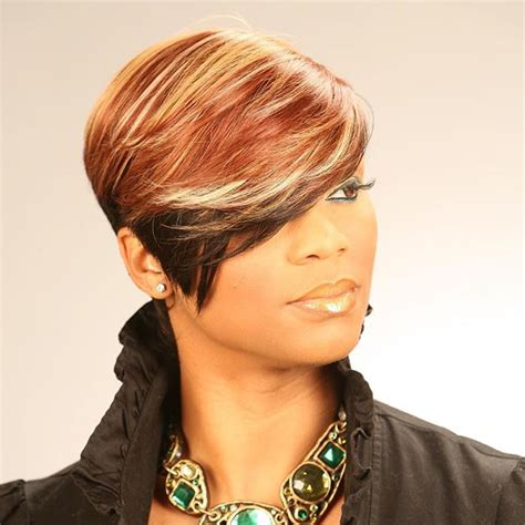 hairstyles by shaneka of orangeburg sc quick weave atlanta on instagram