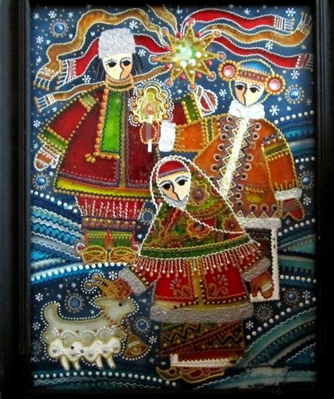 images of ukrainian christmas 17 best images about ukrainian christmas on pinterest
