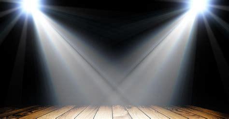 Spotlight Lighting by Spotlight On A Cause Starfish Alliance Rel