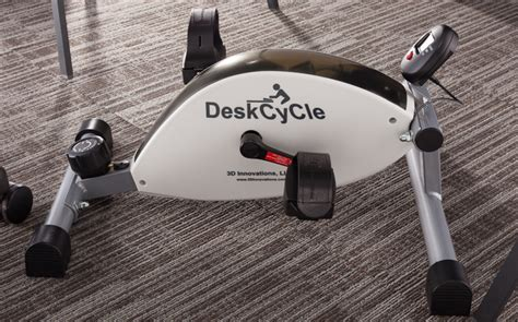 Best Desk Cycle by 7 Best Pieces Of Tech For The Office Technicultrtechnicultr