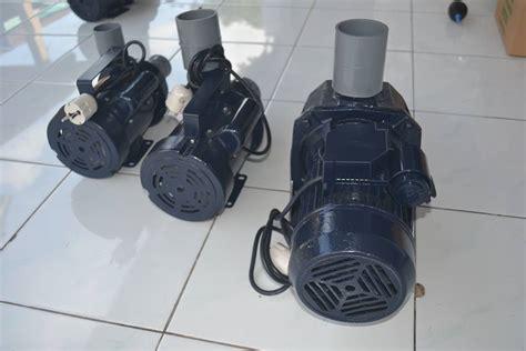 Pompa Air Yang Murah jual pompa air modifikasi murah suryaguna distributor alat rumah tangga tas pos tas