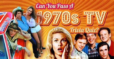 In The 70s Tv Trivia Of The Seventies Answers | can you pass a 1970s tv trivia quiz quizly