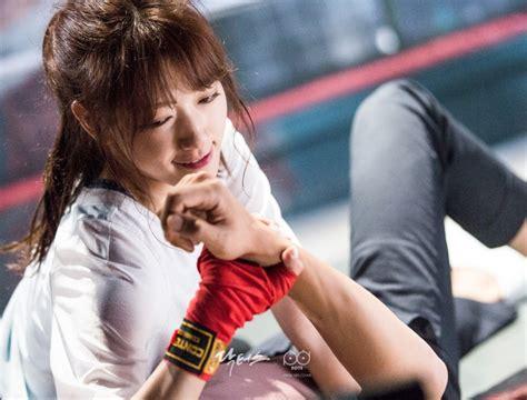 film korea park shin hye 6 k dramas that prove park shin hye is on an unbeatable