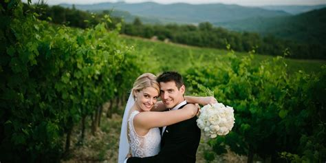 Perfect Italy Wedding  The Best Wedding Planning Resources