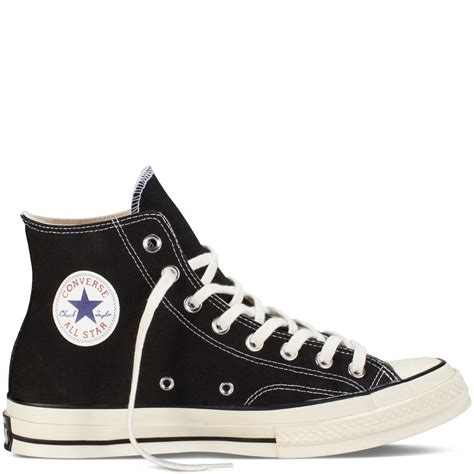 Converse Chuck Tailor chuck all 70 converse us