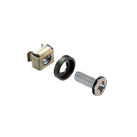Cage Nuts Bolt canovate cca 0 7018 cage nut bolt plastic cup