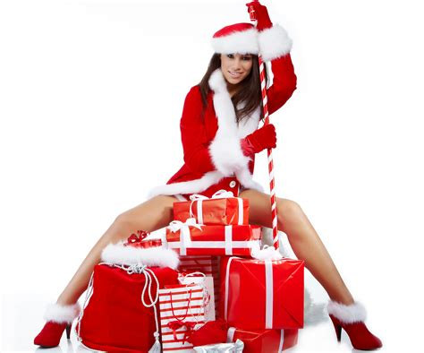 wallpaper christmas babe christmas babe wallpaper background xmas http www
