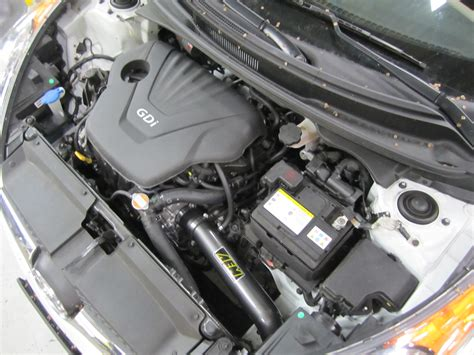 car engine repair manual 2008 hyundai accent engine control service manual how to remove engine on a 2008 hyundai accent hyundai patenta un motor con