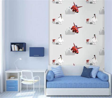 wallpaper dinding separuh 10 motif wallpaper dinding untuk anak anak dan balita