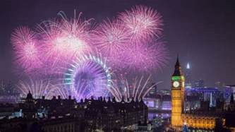 new year s eve fireworks tickets in london 2017