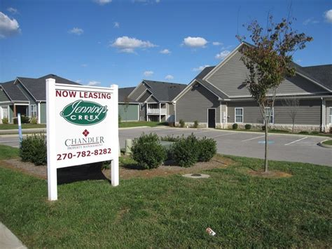 one bedroom apartments in bowling green ky one bedroom apartments in bowling green ky creek bowling green ky apartment finder