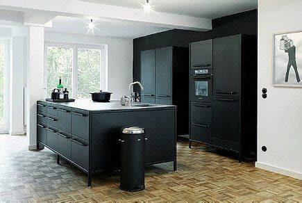 matte appliances kitchen design trends the subtle beauty of slate appliances