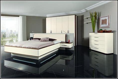 Nolte Schlafzimmer 3600 by Nolte Schlafzimmer Nolte Schlafzimmer Deutsche Dekor 2017
