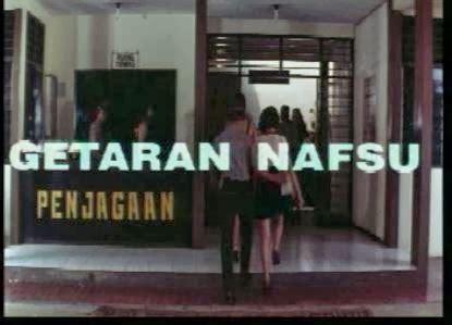 film perang lawas kumpulan film lawas getaran nafsu 1996