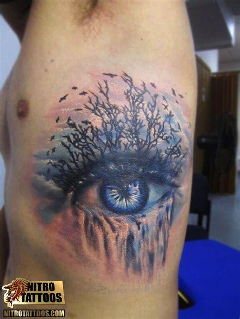 imagenes tatuajes abdominoplastia 44 mejores im 225 genes sobre eyes tattoo en pinterest ojos