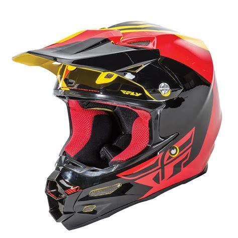 fly motocross helmets fly racing 2016 f2 carbon motocross helmet helmets