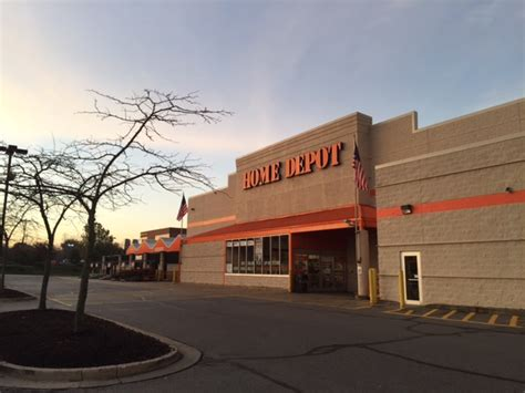 the home depot in florence ky whitepages