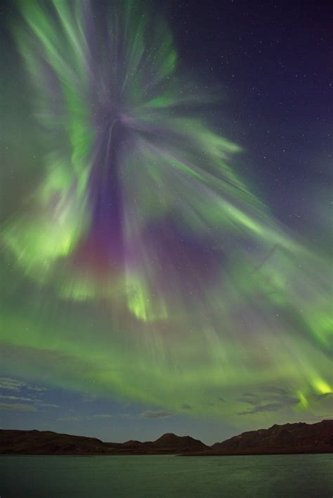 iceland northern lights march 2018 northern lights forecast iceland march 2018 mouthtoears com