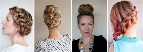 hairstyles for long hair to sleep in weekend rewind a chat with christina from hair romance