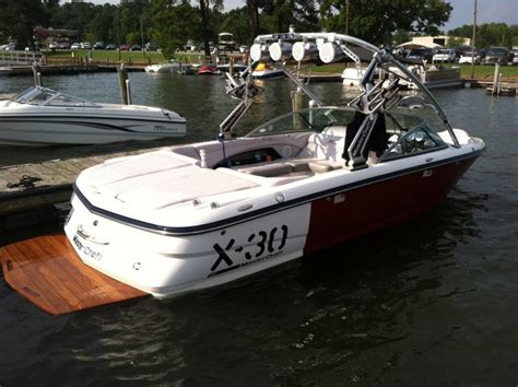 mastercraft boat flags prostar american flag stickers teamtalk