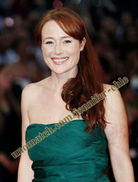 actress elizabeth ehle 17 best images about jennifer ehle on pinterest