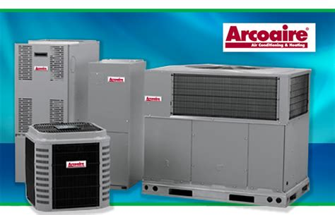 home comfort heating and cooling air comfort hvac services cedar rapids ia