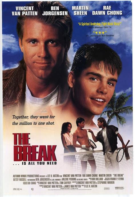 film drama and the breakup of britain the break movie posters from movie poster shop