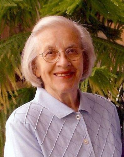 m rulseh obituary obituary cress funeral