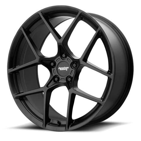 Handmade Wheels - american racing custom wheels ar924 crossfire wheels