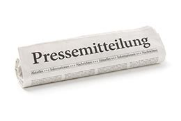 Soliday Stiftung by Pessemitteilung Soliday Aargau