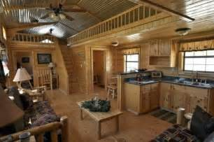 Clayton Homes Floor Plans Prices cumberland log cabin kit from 16 350 home design