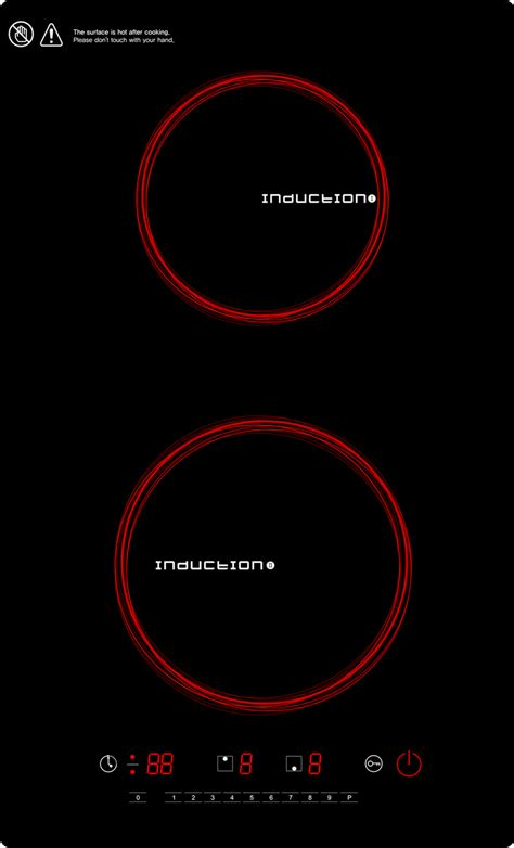 induction cooker theory induction cooker theory 28 images two hob induction cooktop domino induction cooker from