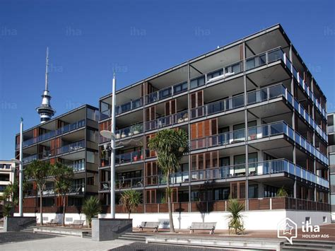 holiday appartments auckland city rentals for your holidays with iha direct