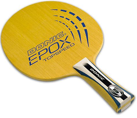 Lem Bat Power Attack Speed Glue donic epox topspeed speed of the epox range