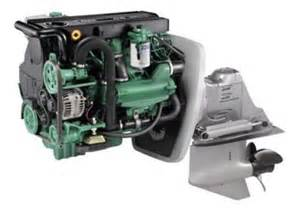 Volvo D3 Engine Volvo Penta D3 Marine Engine Service Repair Manual Pligg