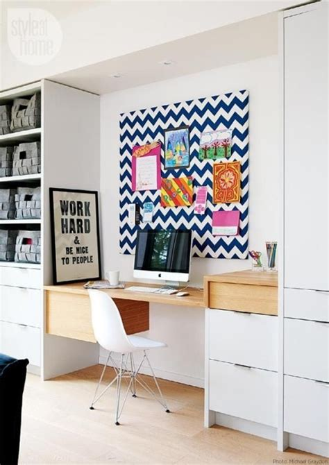 desk decor ideas desktop decor