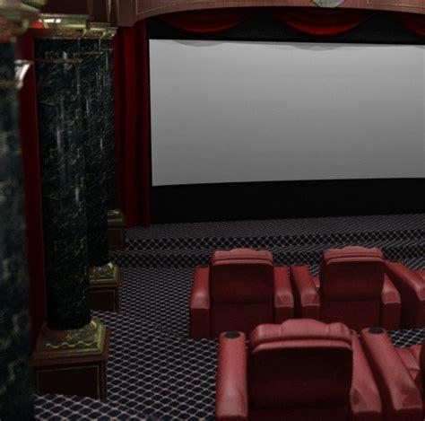 home theater carpet  bangalorehyderabad  india