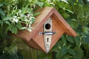 a bird feed house beautiful proposals build room