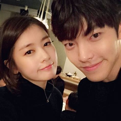 film drama korea jung so min 9 reasons to watch birthday boy kim woo bin s twenty