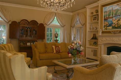 formal living room traditional living room austin formal traditional home traditional living room