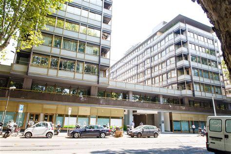 uffici american express roma settore uffici e istituti di credito