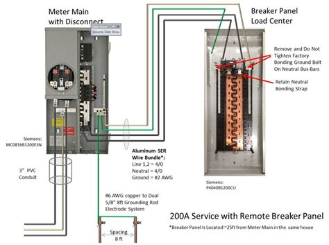 400 service diagram 400 service wiring diagram get free image about