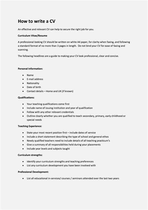 cover letter for study abroad writing resume for graduate school