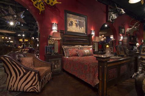 Maroon Bedding Sets Rustic Bedroom Set Fort Worth Furniture Store