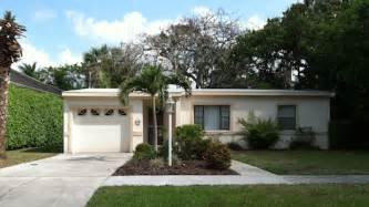 tiny home builders florida small homes on florida bungalows and