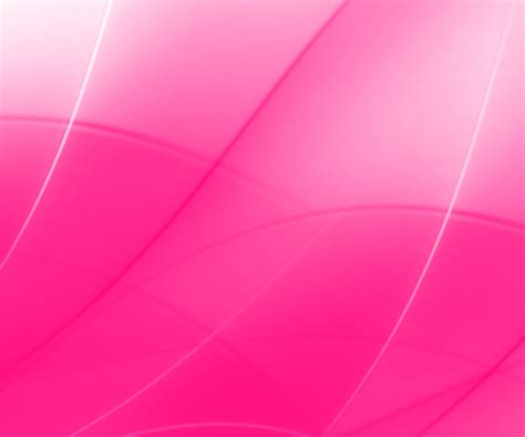 wallpaper pink abstract psd graphics cool pink abstract background